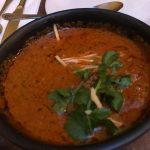 ロンドン大人気インド料理店DISHOOM