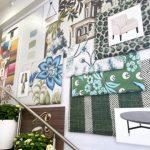 ロンドンデザインセンター
